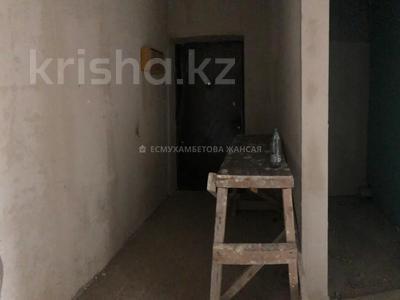 2-комнатная квартира, 66.5 м², 2/9 этаж, мкр №6, Мкр №6 36 Б за ~ 23.7 млн 〒 в Алматы, Ауэзовский р-н — фото 4