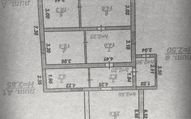 4-комнатный дом, 130 м², 5 сот., Костюшко 42 за 20 млн 〒 в Караганде, Казыбек би р-н