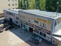 Здание, площадью 706.5 м²