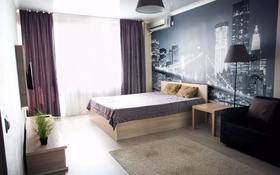 1-комнатная квартира, 36 м², 4/10 этаж посуточно, 11-й мкр 7 — Напротив 10 микрорайона за 8 000 〒 в Актау, 11-й мкр