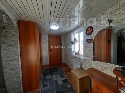 4-комнатный дом, 150 м², 6 сот., Восточный за 32 млн 〒 в Мичуринском