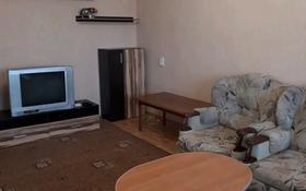 2-комнатная квартира, 58 м², 2/10 этаж посуточно, 11 мкр 19 за 8 000 〒 в Актобе, мкр 11