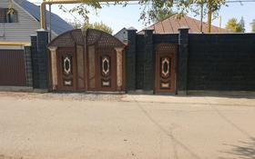 6-комнатный дом, 89 м², 8.27 сот., мкр Карасу, Восточный переулок 21 за 23 млн 〒 в Алматы, Алатауский р-н
