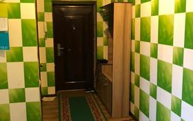 2-комнатная квартира, 51.2 м², 2/5 этаж, проспект Сакена Сейфуллина — Макатаева за 24 млн 〒 в Алматы, Алмалинский р-н