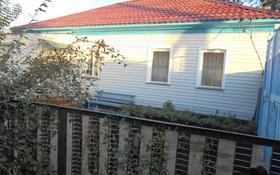 5-комнатный дом, 68 м², 6 сот., Томская за 10 млн 〒 в Павлодаре