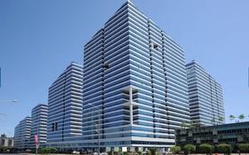 3 комнаты, 240 м², Кунаева 12 — Акмешит за 25 000 〒 в Нур-Султане (Астана), Есильский р-н