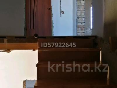 Здание, площадью 170 м², мкр Достык , Достык 2 476 — Кайтпас 2 за 35 млн 〒 в Шымкенте, Каратауский р-н — фото 10