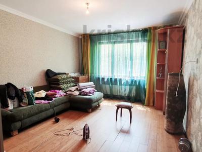 3-комнатная квартира, 105 м², 1/9 этаж помесячно, мкр Аксай-1А 24 — Бауыржана Момышулы за 150 000 〒 в Алматы, Ауэзовский р-н — фото 12