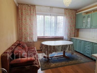 3-комнатная квартира, 105 м², 1/9 этаж помесячно, мкр Аксай-1А 24 — Бауыржана Момышулы за 150 000 〒 в Алматы, Ауэзовский р-н — фото 2
