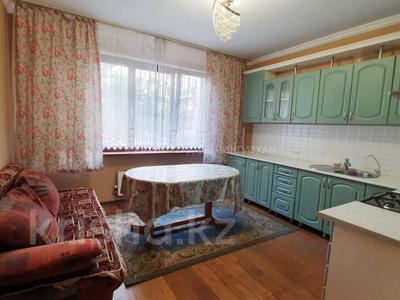 3-комнатная квартира, 105 м², 1/9 этаж помесячно, мкр Аксай-1А 24 — Бауыржана Момышулы за 150 000 〒 в Алматы, Ауэзовский р-н