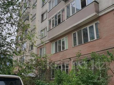 3-комнатная квартира, 105 м², 1/9 этаж помесячно, мкр Аксай-1А 24 — Бауыржана Момышулы за 150 000 〒 в Алматы, Ауэзовский р-н — фото 19