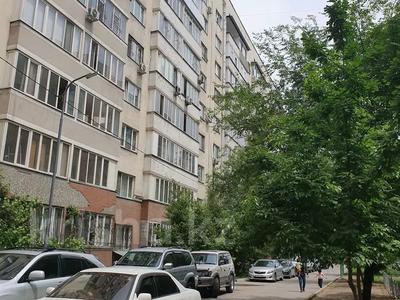 3-комнатная квартира, 105 м², 1/9 этаж помесячно, мкр Аксай-1А 24 — Бауыржана Момышулы за 150 000 〒 в Алматы, Ауэзовский р-н — фото 20