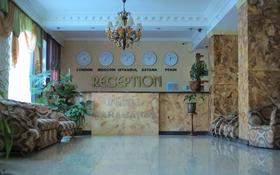 Здание, площадью 10000 м², проспект Бухар жырау 66 за ~ 2.3 млрд 〒 в Караганде