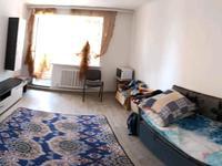2-комнатная квартира, 64 м², 3/5 этаж помесячно