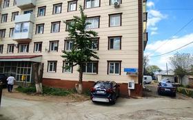 4-комнатная квартира, 59.3 м², 2/5 этаж, улица Алтынсарина 7 за 14 млн 〒 в Костанае