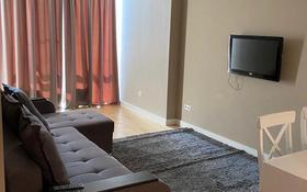 2-комнатная квартира, 55 м², 10/15 этаж помесячно, ул. Е-10 17д за 250 000 〒 в Нур-Султане (Астана)