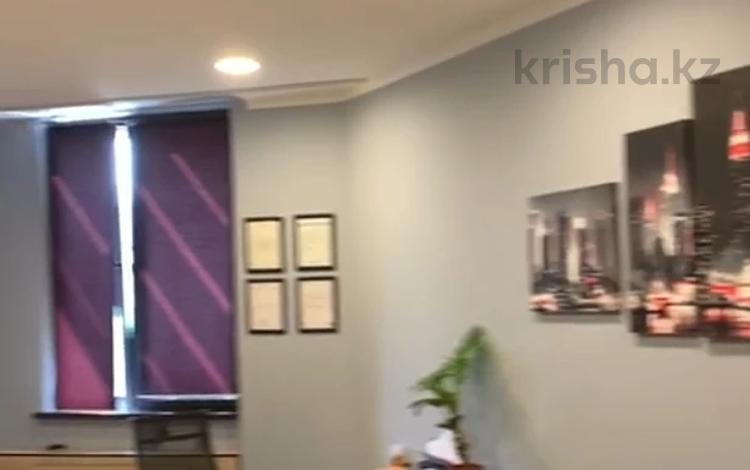 Офис площадью 22 м², проспект Абая — Ленина за 150 000 〒 в Алматы, Медеуский р-н