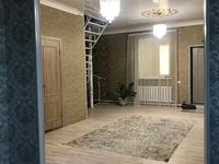 5-комнатный дом, 226 м², 10 сот., Нурлы 62 за 30 млн 〒 в Нур-Султане (Астане), Алматы р-н