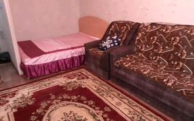 1-комнатная квартира, 35 м², 4/5 этаж, 6 мкр 22 за 6 млн 〒 в Таразе