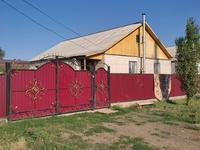 4-комнатный дом, 120 м², 10 сот., Старый город заречный 4 участок 205 — Жилянка-райгаз за 21 млн 〒 в Актобе, Старый город