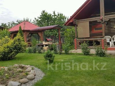 5-комнатный дом, 220 м², 8 сот., Казцик за 28 млн 〒 в Алматинской обл.