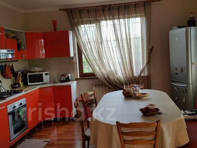 5-комнатный дом, 220 м², 8 сот., Казцик за 28 млн 〒 в Алматинской обл. — фото 10