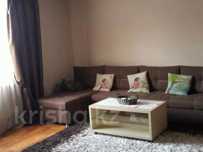 5-комнатный дом, 220 м², 8 сот., Казцик за 28 млн 〒 в Алматинской обл. — фото 11