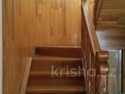 5-комнатный дом, 220 м², 8 сот., Казцик за 28 млн 〒 в Алматинской обл. — фото 12