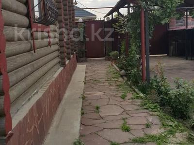 5-комнатный дом, 220 м², 8 сот., Казцик за 28 млн 〒 в Алматинской обл. — фото 4