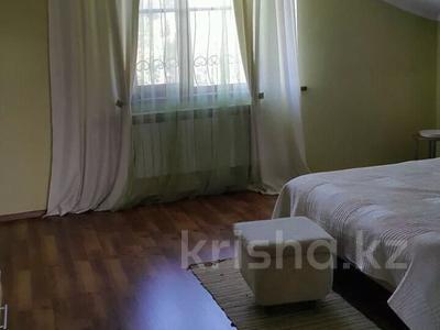 5-комнатный дом, 220 м², 8 сот., Казцик за 28 млн 〒 в Алматинской обл. — фото 7