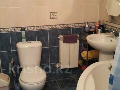 5-комнатный дом, 220 м², 8 сот., Казцик за 28 млн 〒 в Алматинской обл. — фото 8