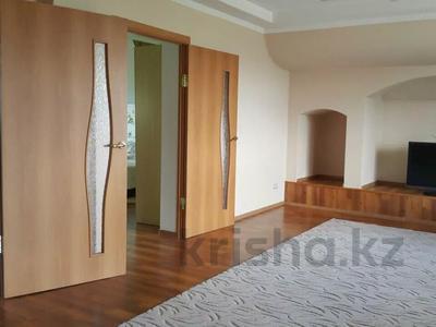 5-комнатный дом, 220 м², 8 сот., Казцик за 28 млн 〒 в Алматинской обл. — фото 9