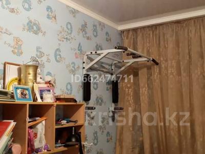 2-комнатная квартира, 42 м², 3/5 этаж, Лесная поляна 12 за 12.8 млн 〒 в Косшы