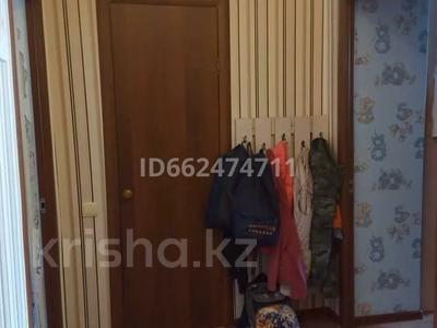 2-комнатная квартира, 42 м², 3/5 этаж, Лесная поляна 12 за 12.8 млн 〒 в Косшы — фото 2
