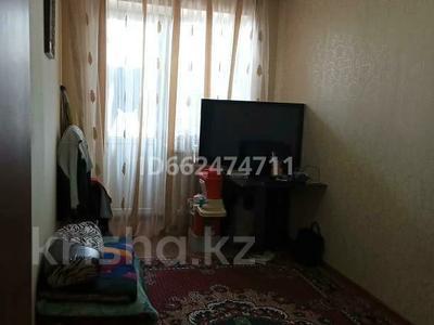 2-комнатная квартира, 42 м², 3/5 этаж, Лесная поляна 12 за 12.8 млн 〒 в Косшы — фото 3