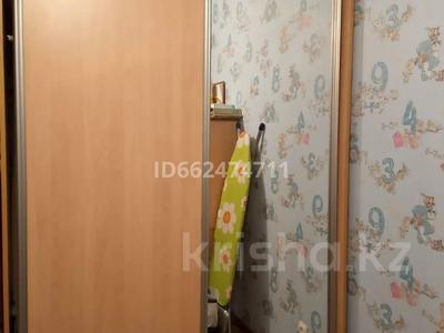 2-комнатная квартира, 42 м², 3/5 этаж, Лесная поляна 12 за 12.8 млн 〒 в Косшы — фото 5
