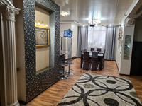 6-комнатный дом, 390 м², 10 сот., мкр Достык 181 — Садвакасова за 220 млн 〒 в Алматы, Ауэзовский р-н