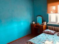 8-комнатный дом, 250 м², 10 сот., Акан серы 1 — Береговая за 33.5 млн 〒 в Талгаре