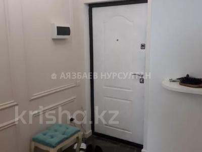2-комнатная квартира, 57 м², 12/14 этаж, мкр Акбулак, Момышулы — Рыскулова за 22.5 млн 〒 в Алматы, Алатауский р-н — фото 9