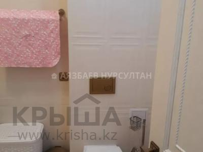 2-комнатная квартира, 57 м², 12/14 этаж, мкр Акбулак, Момышулы — Рыскулова за 22.5 млн 〒 в Алматы, Алатауский р-н — фото 10