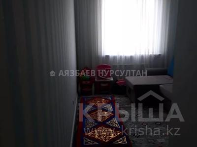 2-комнатная квартира, 57 м², 12/14 этаж, мкр Акбулак, Момышулы — Рыскулова за 22.5 млн 〒 в Алматы, Алатауский р-н