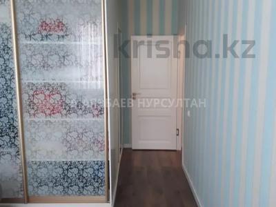2-комнатная квартира, 57 м², 12/14 этаж, мкр Акбулак, Момышулы — Рыскулова за 22.5 млн 〒 в Алматы, Алатауский р-н — фото 2