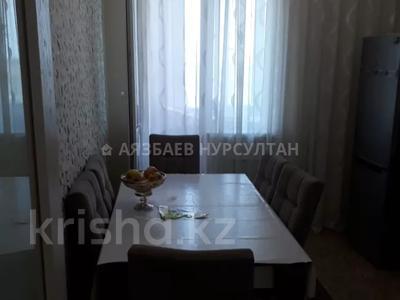 2-комнатная квартира, 57 м², 12/14 этаж, мкр Акбулак, Момышулы — Рыскулова за 22.5 млн 〒 в Алматы, Алатауский р-н — фото 3