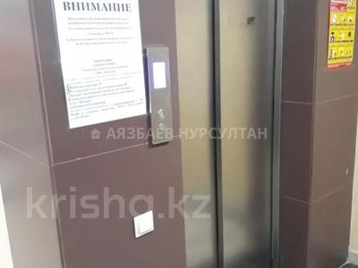 2-комнатная квартира, 57 м², 12/14 этаж, мкр Акбулак, Момышулы — Рыскулова за 22.5 млн 〒 в Алматы, Алатауский р-н — фото 4