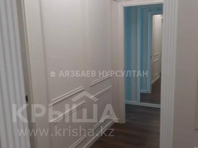 2-комнатная квартира, 57 м², 12/14 этаж, мкр Акбулак, Момышулы — Рыскулова за 22.5 млн 〒 в Алматы, Алатауский р-н — фото 7