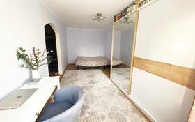 1-комнатная квартира, 31 м², 3/5 этаж, проспект Тауелсиздик 12 за 10.5 млн 〒 в Нур-Султане (Астана), Алматы р-н