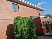 10-комнатный дом, 270 м², 8 сот., Жилгородок за 85 млн 〒 в Атырау, Жилгородок