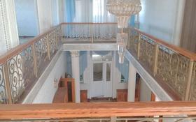 8-комнатный дом помесячно, 1000 м², Шапагат 333 за 500 000 〒 в Шымкенте