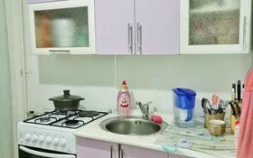 2-комнатная квартира, 43 м², 3/5 этаж, Мкр Самал 39 за 12.5 млн 〒 в Талдыкоргане