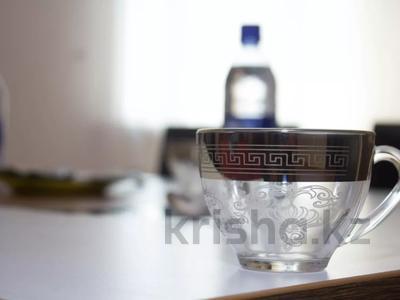 3-комнатная квартира, 90 м², 3/4 этаж посуточно, С.Даумова — Л.Толстого за 15 000 〒 в Уральске — фото 6